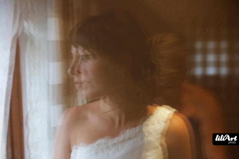 boda en Pedraforca