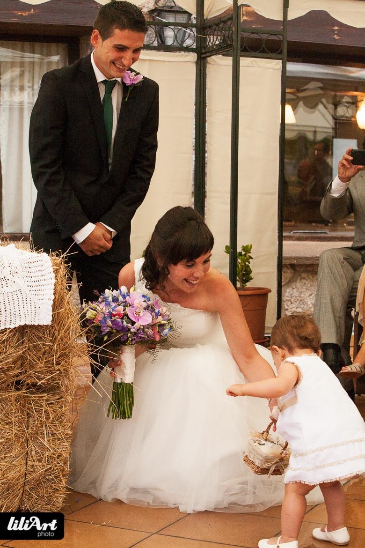 boda pedraforca
