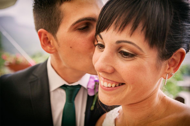 wedding pedraforca