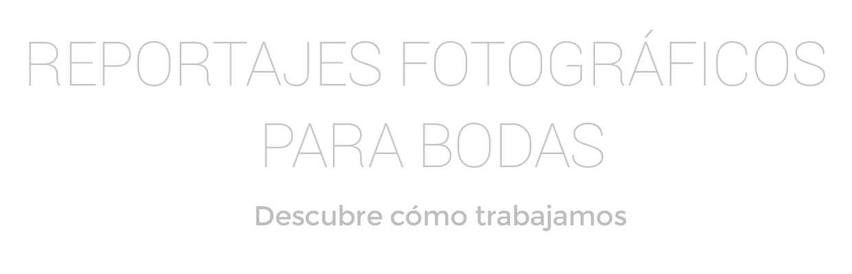 title reportaje bpdas