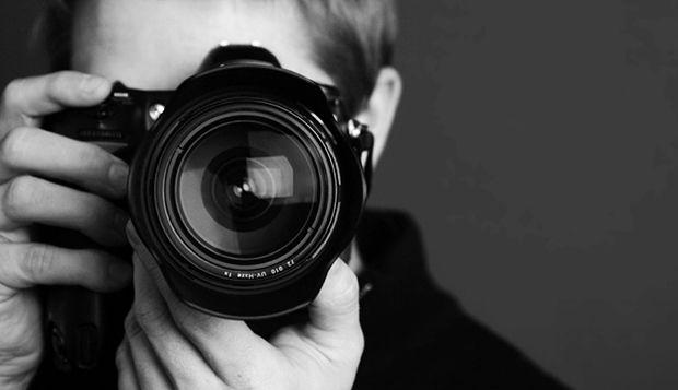 elegir-fotografo